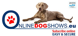 OnlineDogShow122